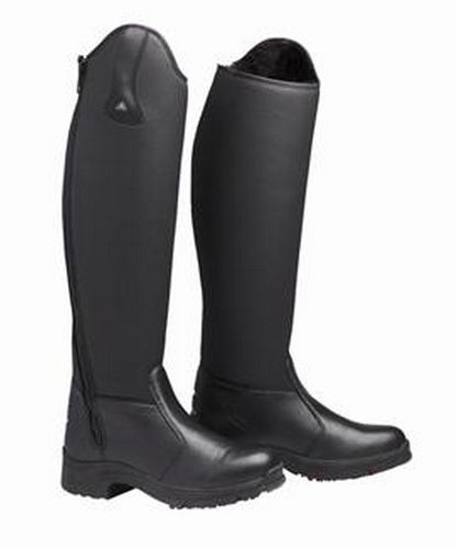 Winterstiefel Mountain Horse Active Winter High Rider