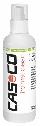 Reithelm-Reiniger casco Helmet clean 100ml