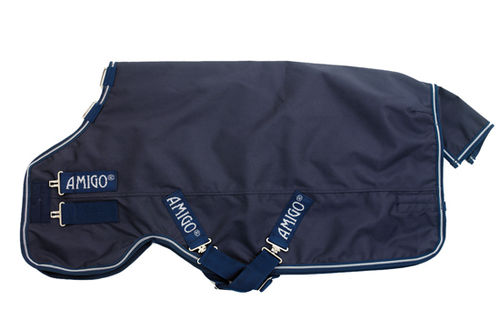 Outdoordecke Horseware Amigo Bravo Turnout Medium 250g