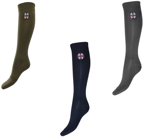Sox Spooks Herbst/Winter 2019 navy olive grey chocolate - one size