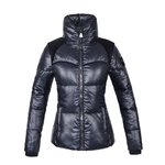 Thermojacke KLdanica Kingsland Herbst/Winter 2020 navy S M L XL