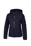 Steppjacke Mathea wasserdicht Pikeur Herbst/Winter 2020 night sky 36 38 80 84
