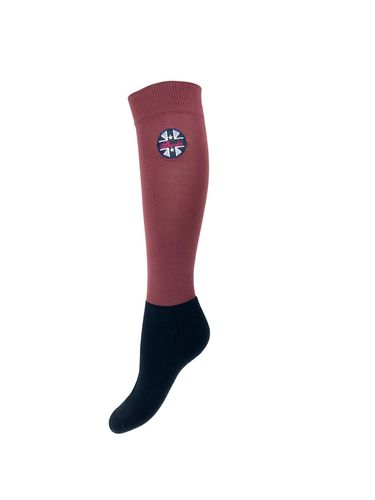 Sox Bellah Spooks Herbst/Winter 2020 navy dark rose dark forest unisize